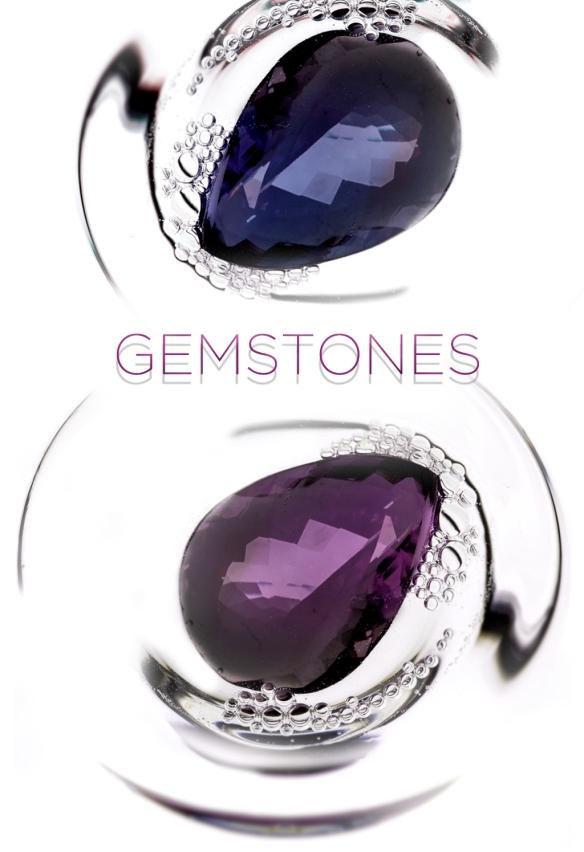 tonstones